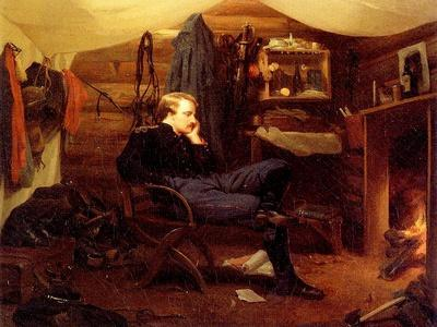 https://imgc.artprintimages.com/img/print/winter-quarters-in-virginia-army-of-the-potomac-1866_u-l-ppuob90.jpg?p=0