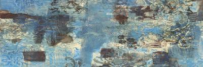Winter Rain-Smith Haynes-Art Print