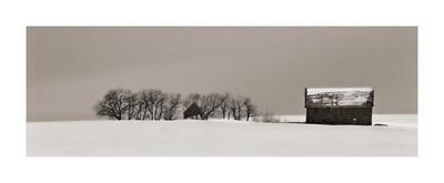 https://imgc.artprintimages.com/img/print/winter-retreat_u-l-f5mgrr0.jpg?p=0