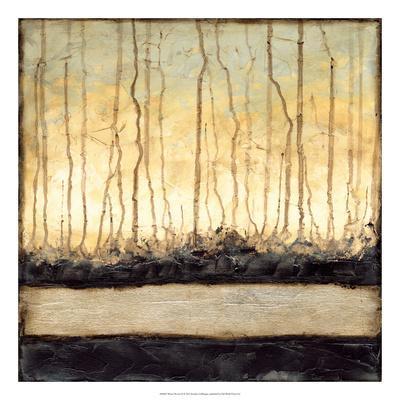 Winter Reverie II-Jennifer Goldberger-Premium Giclee Print