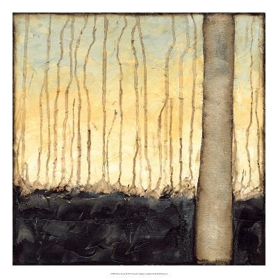Winter Reverie III-Jennifer Goldberger-Premium Giclee Print