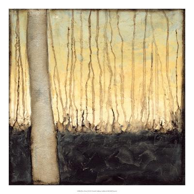 Winter Reverie IV-Jennifer Goldberger-Premium Giclee Print