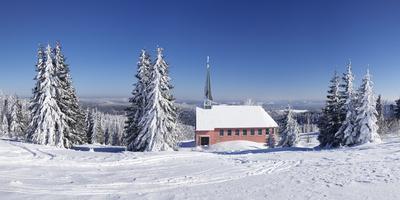 https://imgc.artprintimages.com/img/print/winter-scenery-on-kandel-close-church-black-forest-baden-wurttemberg-germany_u-l-q1ey11g0.jpg?p=0
