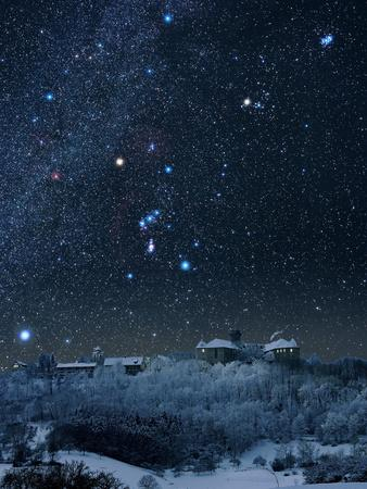 https://imgc.artprintimages.com/img/print/winter-sky-with-orion-constellation_u-l-pzhkuz0.jpg?p=0