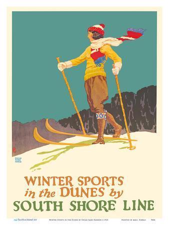 https://imgc.artprintimages.com/img/print/winter-sports-in-the-dunes-south-shore-line-chicago-lake-shore-south-bend-railroad_u-l-f96zib0.jpg?p=0