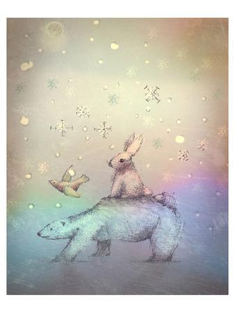 https://imgc.artprintimages.com/img/print/winter-walk_u-l-f8n0qp0.jpg?p=0