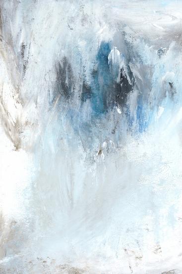 Winter Wonderland II-PI Studio-Art Print