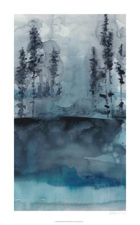 https://imgc.artprintimages.com/img/print/winter-woods-i_u-l-f976sj0.jpg?p=0