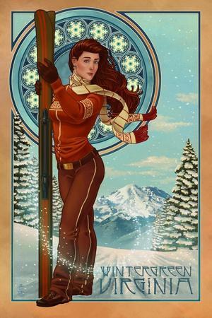 https://imgc.artprintimages.com/img/print/wintergreen-virginia-art-nouveau-skier_u-l-q1gqc1o0.jpg?p=0