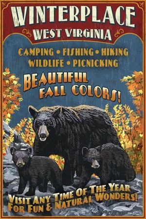 https://imgc.artprintimages.com/img/print/winterplace-west-virginia-black-bear-vintage-sign_u-l-q1gqc0s0.jpg?p=0