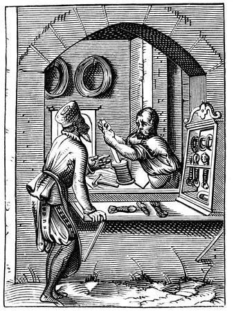 https://imgc.artprintimages.com/img/print/wire-worker-16th-century_u-l-ptho7m0.jpg?p=0