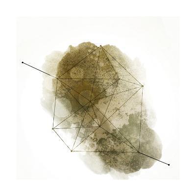 Wired 2-Kimberly Allen-Art Print
