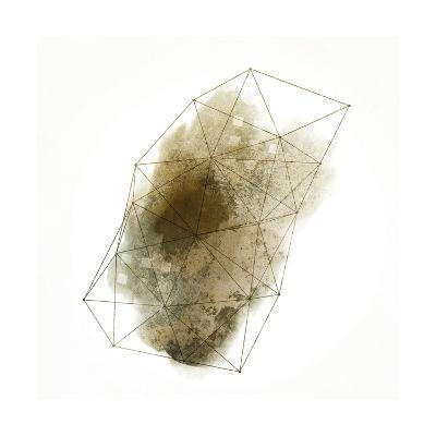 Wired 3-Kimberly Allen-Art Print