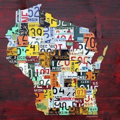 https://imgc.artprintimages.com/img/print/wisconsin-counties-license-plate-map_u-l-q1cwkt20.jpg?p=0