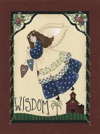 https://imgc.artprintimages.com/img/print/wisdom-angel_u-l-pyl03q0.jpg?p=0