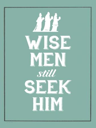 https://imgc.artprintimages.com/img/print/wise-men-still-seek-him_u-l-py0xen0.jpg?p=0