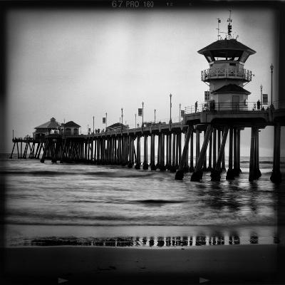 Wish You Were Here 5-GI ArtLab-Premium Photographic Print