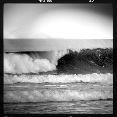 Wish You Were Here 6--Premium Photographic Print