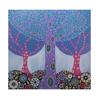 https://imgc.artprintimages.com/img/print/wishing-trees_u-l-q1bk13t0.jpg?p=0