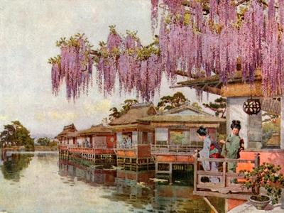 https://imgc.artprintimages.com/img/print/wistaria-nagaoka_u-l-prd4qk0.jpg?p=0