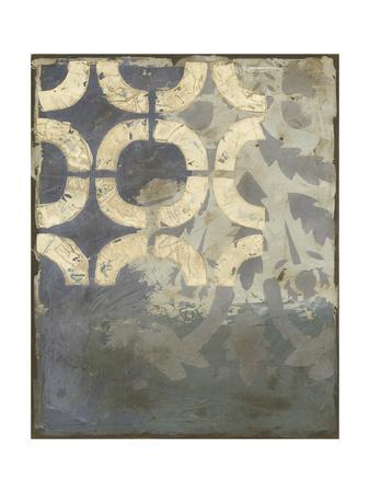 https://imgc.artprintimages.com/img/print/wisteria-i_u-l-q1bfopr0.jpg?p=0