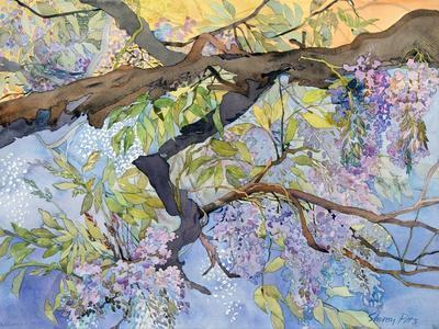 https://imgc.artprintimages.com/img/print/wisteria-van-vleck_u-l-pyo5rg0.jpg?p=0