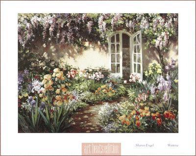https://imgc.artprintimages.com/img/print/wisteria_u-l-e2nd10.jpg?p=0