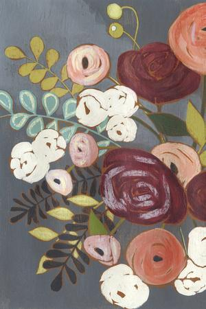 https://imgc.artprintimages.com/img/print/wistful-bouquet-ii_u-l-q11ju1r0.jpg?p=0