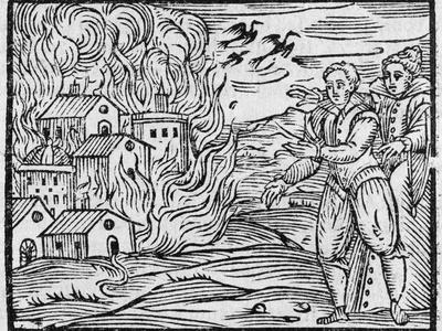 https://imgc.artprintimages.com/img/print/witches-burning-a-town-17h-century_u-l-pzjwc00.jpg?p=0