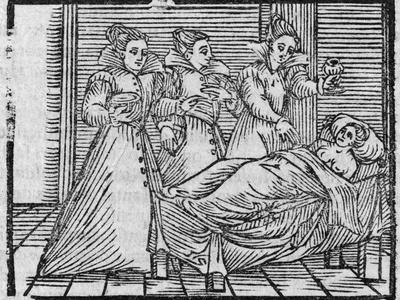 https://imgc.artprintimages.com/img/print/witches-giving-potion-to-woman-17th-cent_u-l-pzjwax0.jpg?p=0
