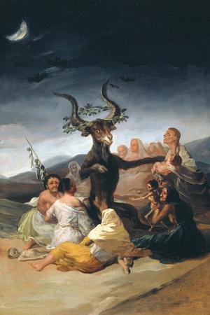 https://imgc.artprintimages.com/img/print/witches-sabbath-1797-1798_u-l-ptpxd50.jpg?p=0
