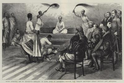 https://imgc.artprintimages.com/img/print/with-admiral-sir-w-hewett-s-embassy-to-king-john-of-abyssinia_u-l-puluoh0.jpg?p=0