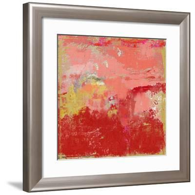 With All My Heart-Suzanne Nicoll-Framed Giclee Print