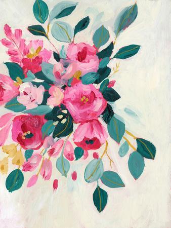https://imgc.artprintimages.com/img/print/with-love-floral_u-l-f9i6op0.jpg?artPerspective=n