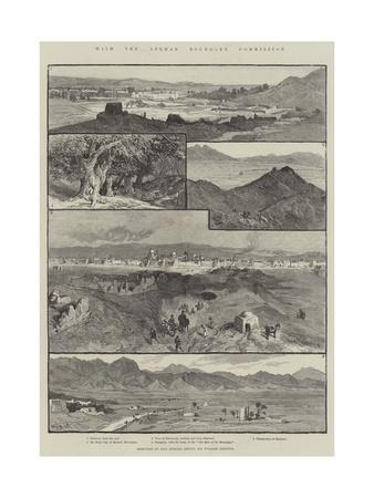 https://imgc.artprintimages.com/img/print/with-the-afghan-boundary-commission_u-l-puveds0.jpg?p=0