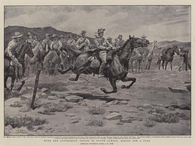 https://imgc.artprintimages.com/img/print/with-the-australian-troops-in-south-africa-riding-for-a-fall_u-l-pulq9i0.jpg?p=0
