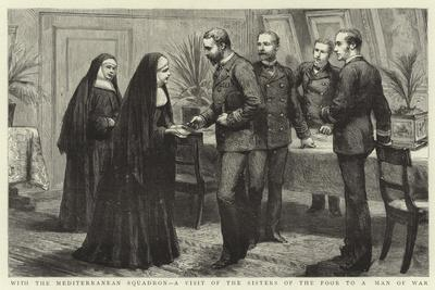 https://imgc.artprintimages.com/img/print/with-the-mediterranean-squadron-a-visit-of-the-sisters-of-the-poor-to-a-man-of-war_u-l-pv208w0.jpg?p=0
