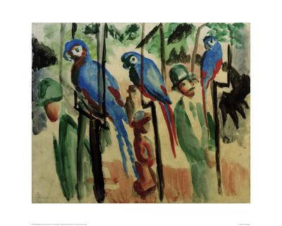 https://imgc.artprintimages.com/img/print/with-the-parrots_u-l-f652p70.jpg?p=0
