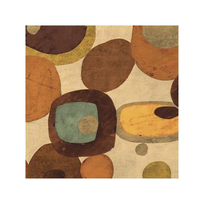 Within II-Richard Nichols-Giclee Print