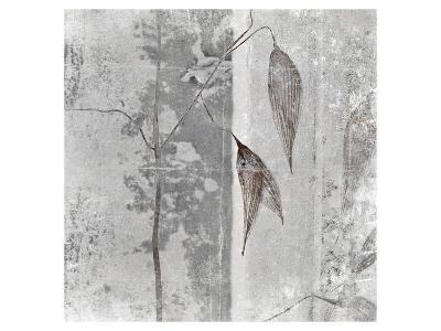 Within III--Art Print