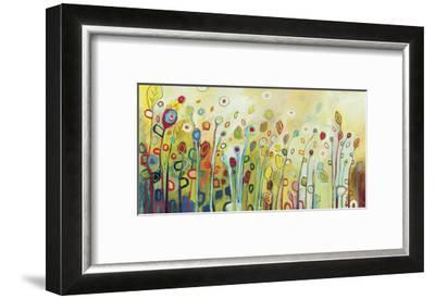 Within-Jennifer Lommers-Framed Giclee Print
