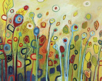 Within-Jennifer Lommers-Art Print