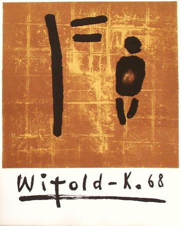 Witold-K.68