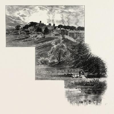https://imgc.artprintimages.com/img/print/witton-le-wear_u-l-pv18ki0.jpg?p=0
