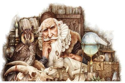 https://imgc.artprintimages.com/img/print/wizardology_u-l-pyk6970.jpg?p=0