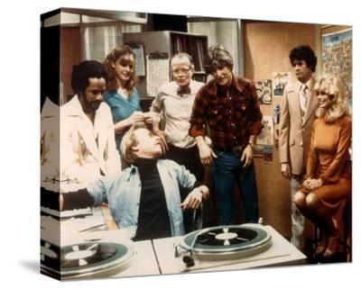 WKRP in Cincinnati (1978)