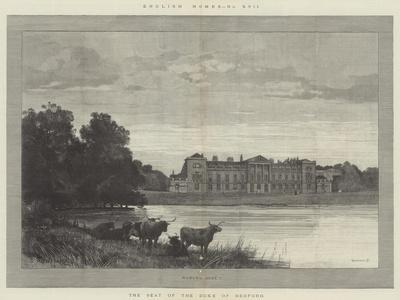 https://imgc.artprintimages.com/img/print/woburn-abbey-the-seat-of-the-duke-of-bedford_u-l-puhohg0.jpg?p=0