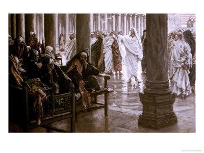 https://imgc.artprintimages.com/img/print/woe-unto-you-scribes-and-pharisees_u-l-p3c7jb0.jpg?p=0