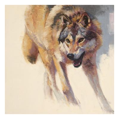 https://imgc.artprintimages.com/img/print/wolf-study-iv_u-l-q1gw3350.jpg?p=0