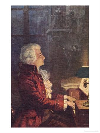 https://imgc.artprintimages.com/img/print/wolfgang-amadeus-mozart-austrian-composer_u-l-or7jr0.jpg?p=0